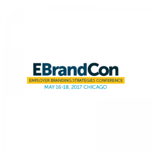 EBrandCon presentation - Employer Brand Conference