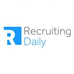 RecruitingDaily